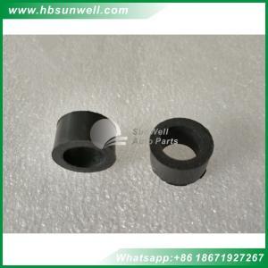 Quality Cummins diesel engine parts ISX15 QSX15 QSM11 ISM11 Grommet Seal 3103015 for sale