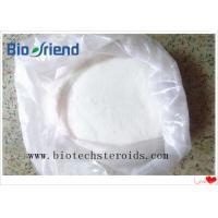 Quality Muscle Building Prohormones Steroids Raloxifene HCL Cool Storage 82640-04-8 for sale