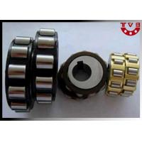 Quality Clutch Release Spindle Angular Contact Ball Bearing B71906c . T . P4s . Ul for sale