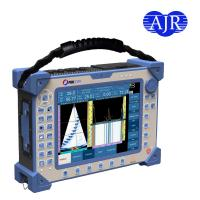 Buy Phascan 16-64 Phased Array Ultrasonic Flaw Detector at wholesale prices
