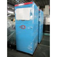 Quality Genset ATS 1600A Generator Automatic Transfer Switch With Controller And Indication Lights for sale