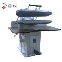 China industrial steam press iron on sale