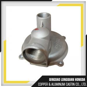 pressure die casting machine pdf