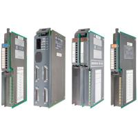 Quality Allen-Bradley PLC-5 System for sale
