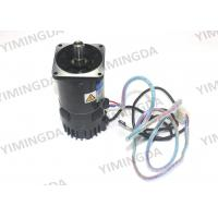 Quality X / Y Axis Motor GTXL gerber cutter parts 90585000 , textile machine spare parts for sale