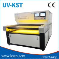 Quality Super Power saving wet film exposure unit 1.5m Manufacturer for pcb production CE approved for sale