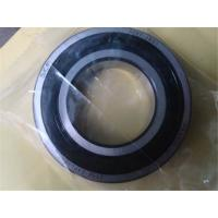 Quality 628/4-2ZBearing deep groove ball bearings in automobiles , machine tools for sale
