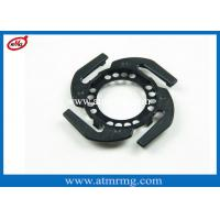 Quality Wincor Nixdorf ATM Parts XE Stacker Wheel 1750046771 01750046771 for sale