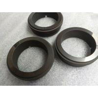Quality Carbon rings for sale