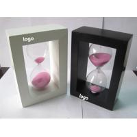 Quality Sand timer for sale