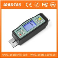 Quality Surface Roughness Tester SRT-6200 for sale