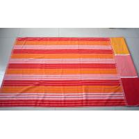 Quality Wide Beach Towel (BT-0001) for sale