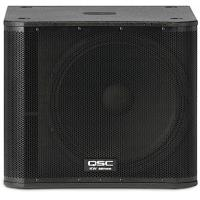 Quality QSC KW181 Powered Subwoofer WhatsApp Number +13232108826 for sale