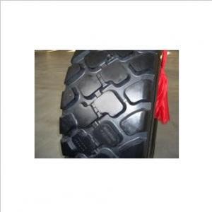 Quality Earthmover OTR Tyre 14.00R24, 14.00R25, 16.00R25 for sale