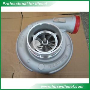Quality Holset HC5A Turbocharger 3522451 3522450 for Cummins diesel engine for sale