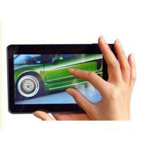 Buy OEM 8 inch touch screen android tablet with built in wifi Allwinner Cortex A10 CPU at wholesale prices