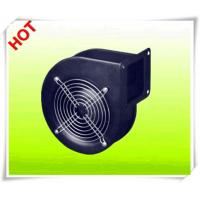 Quality FLJ seiries AC centrifugal blower fan without frame (outer rotor) for sale