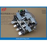 Quality Metal King Teller ATM Machine Parts BDU Dispenser Top Unit F510 Pool Unit KD03300-C3000 for sale