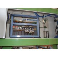 Quality Automatic Pulp Egg Cartons Making Machine With PLC Touch Screen Control for sale