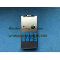 China Silver KONE Elevator Service Tool CPUNC CPU20 CPU40H02 Use ISO9001 Certified on sale
