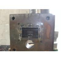 Quality Multiple Cavity Die Metal Casting Molds High Polishing Engine Parts Support for sale