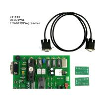 Quality D80D0WQ Eraser / Programmer ECU Chip Tuning , On-board EEPROM Programming for sale