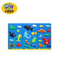 Quality Indoor Playground Kids Rock Climbing Wall Anti - Static Environmental Protection for sale