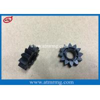Quality Hyosung Cash Machine Parts Stacker Gear 12 Tooth , Customized ATM Accessories for sale