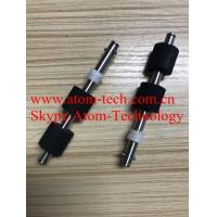 Buy cheap 1750057987 ATM parts wincor TP07 & NP07 Roller shaft  in module 01750057987 from wholesalers
