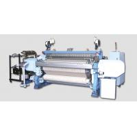Quality Full Electronic High Speed Rapier Loom Machine staubli Dobby 400 - 550 rpm for sale