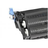 Quality 503A (7581A) HP Color Toner Cartridges Used For HP Color LaserJet  3800 CP3505 for sale