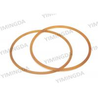 Buy 3 * 240 Round Belt Suitable for YIN Cutter Parts at wholesale prices