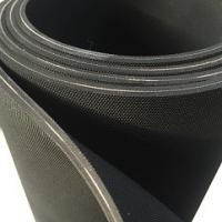 Buy Cloth Insertion Rubber Sheet at wholesale prices