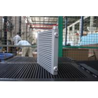 Quality 12V DC Hydraulic Oil Cooler Core air cooler core for sale