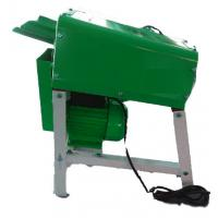 Buy cheap corn sheller Household Use iron funnel copper wire used for peeling the corn from wholesalers