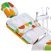 Buy kids dental unit children dental chair for sale at wholesale prices