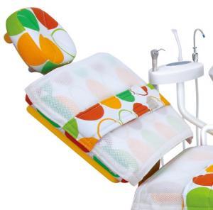 Quality kids dental unit children dental chair for sale for sale