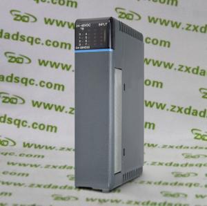 Quality DC 371a GJR2 237100 R1 for sale