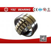 Quality Mechanical Parts Industrial Spherical Roller Bearing 23130CAW33C3 250*150*80 mm Straight Bore for sale