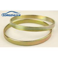 Quality Steel Clamp Rings For Rear Air Suspension Springs A2113200725 A2113200825 for sale