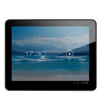 Quality New 9.7 inch Android 4.0 Tablet PC with 3G Phone Call for drop shipment for sale