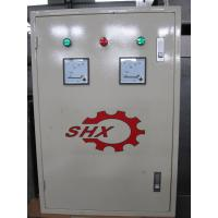 Quality 200A Generator Transfer Switch Equipment For 125KVA Diesel Generator for sale