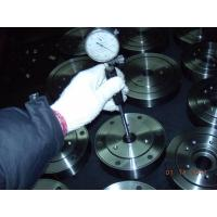 China quality inspection on sale
