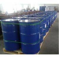 Quality Heavy Duty Anti corrosive Coating Paints Industrial Coatings Solutions Anti-rust Painting Series for sale