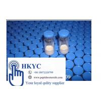 Assay Peg - Mgf Peptide 2 Mg / Vial , Human Growth Steriod For Bodybuliding