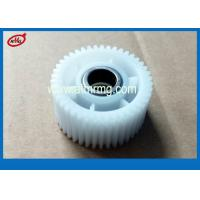 Quality NCR ATM Spare Parts NCR Gear Idler 42 Tooth With Bearing 4450587791 445-0587791 for sale