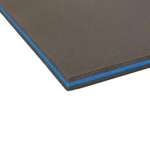 Quality 100-240kg/m3 Cross Linked Polyethylene Foam Sheets for sale