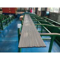 Quality Steel Bar Quality Control Inspection Services Real Time Feedback For International Buyer for sale
