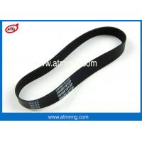 Buy NCR ATM Parts NCR 5886 5887 transport top Belt 266.7mm 445-0646519 4450646519 at wholesale prices