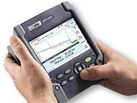 Quality JDSU OTDR MTS-2000 for sale